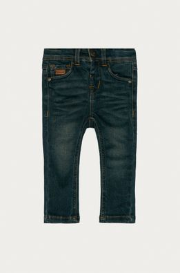Name it - Jeans copii 80-12 cm