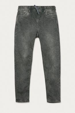 Pepe Jeans - Jeans copii Archie 104-164 cm