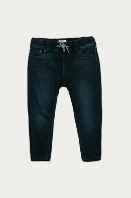 Pepe Jeans - Jeans copii Archie 104-164 cm