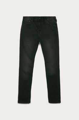 Pepe Jeans - Jeans copii Finly 128-178 cm