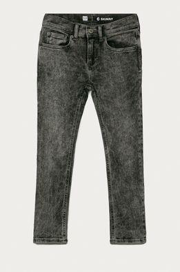 GAP - Детски дънки 110-134 cm