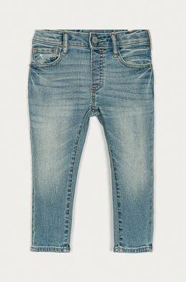 GAP - Jeans copii 74-110 cm