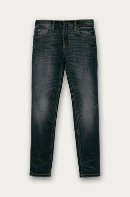 GAP - Jeans copii 110-176 cm