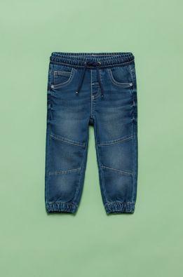 OVS - Детски дънки 74-98 cm