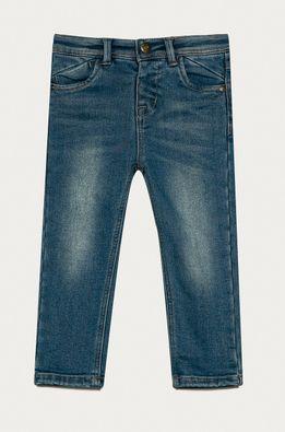 Name it - Jeans copii 92-122 cm