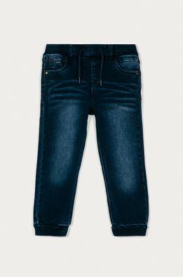 Name it - Jeans copii Fleece 92-122 cm