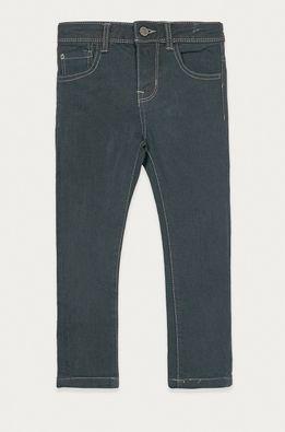 OVS - Детские джинсы 104-134 cm