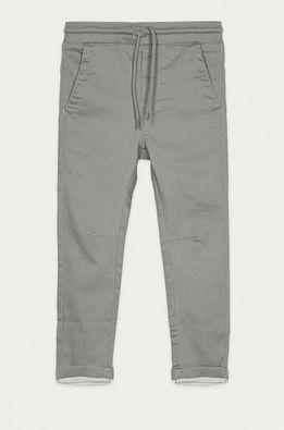 OVS - Детски панталон 104-140 cm