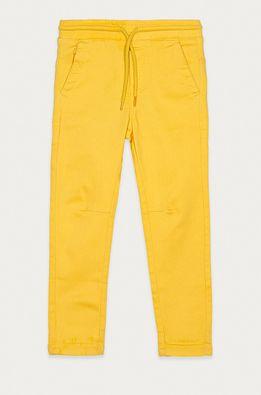 OVS - Дитячі джинси 104-140 cm