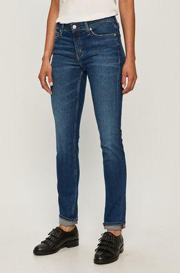 Calvin Klein Jeans - Jeansi CKJ 021
