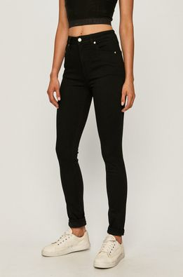 Calvin Klein Jeans - Džíny CKJ 010