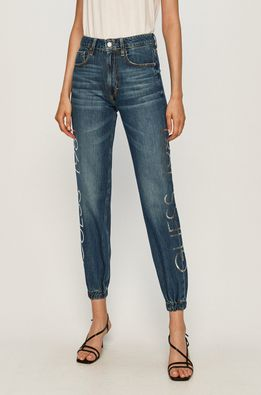 Guess Jeans - Rifle Roby