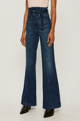 Guess Jeans - Rifle Marylou