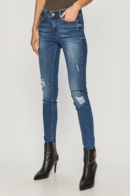 Guess - Jeansi Jegging