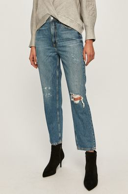 Guess Jeans - Jeansi Mom Jean