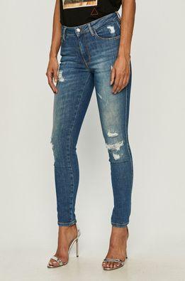 Guess Jeans - Jeansi W0BAJ3