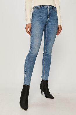 Guess Jeans - Džíny 1918