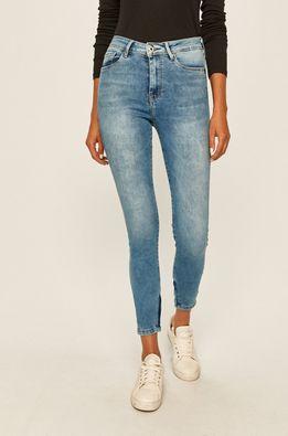Pepe Jeans - Farmer Cher High