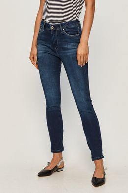 Pepe Jeans - Jeansi Cher High