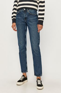 Pepe Jeans - Jeansi Mable Archive
