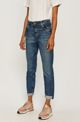 Pepe Jeans - Rifle Violet