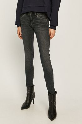 Pepe Jeans - Jeansi Pixie