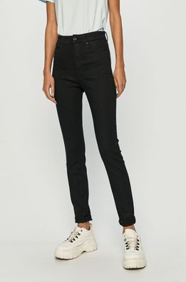 G-Star Raw - Jeansi Stringfield