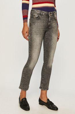 Trussardi Jeans - Rifle Kick
