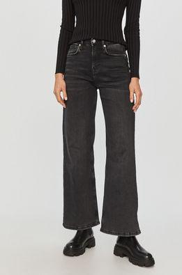 Pepe Jeans - Jeansi Dua 90S x Dua Lipa