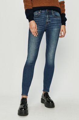 GAP - Jeansi Haute