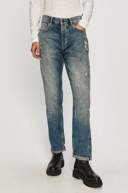 Pepe Jeans - Farmer Brigade