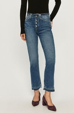 Pepe Jeans - Farmer Mary