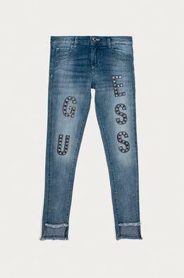 Guess Jeans - Jeans copii Shls 116-175 cm