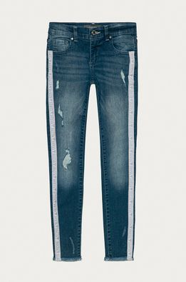 Guess Jeans - Jeans copii 116-176 cm