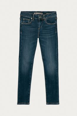 Guess Jeans - Jeans copii 116-175 cm