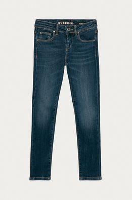 Guess Jeans - Дитячі джинси 116-175 cm