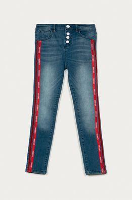 Guess Jeans - Gyerek farmer 116-175 cm