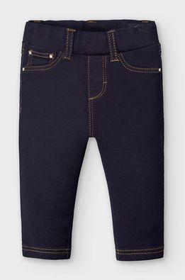 Mayoral - Дитячі джинси 74-98 cm