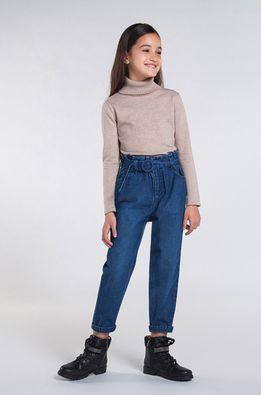 Mayoral - Детские джинсы 128-167 cm