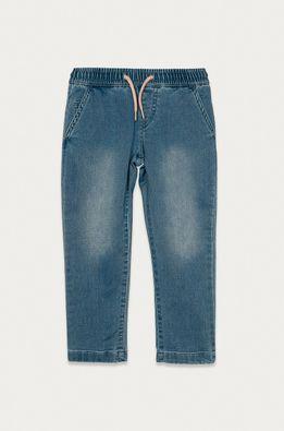 Roxy - Jeans copii 104-176 cm