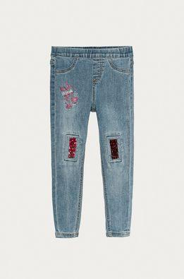 Desigual - Jeans copii 104-164 cm