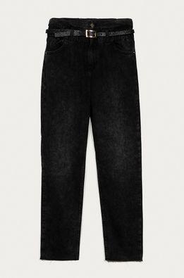 Liu Jo - Jeans copii 152-170 cm
