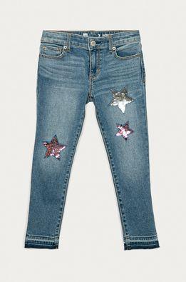 GAP - Jeans copii 116-164 cm