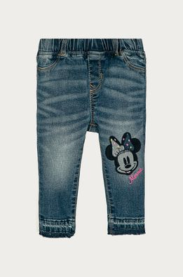 GAP - Jeans copii Disney 80-110 cm
