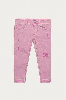 GAP - Jeans copii 104-140 cm