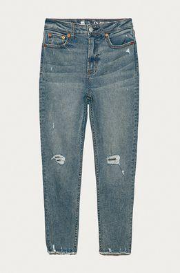 GAP - Jeans copii 140-176 cm