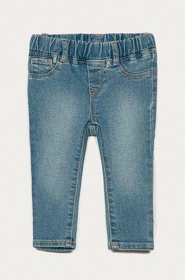 GAP - Jeans copii 50-86 cm