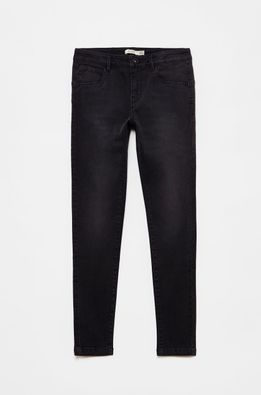 OVS - Jeans copii