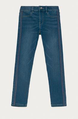 OVS - Детски дънки 146-170 cm