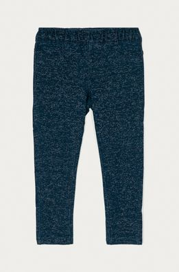 OVS - Детски панталони 104-140 cm